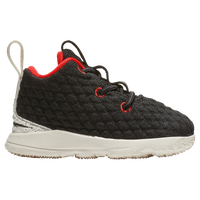 new product c8087 1dfb3 Nike Lebron 15 Boys' | Eastbay Team Sales