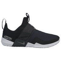Nike Metcon Sport - Men's - Black