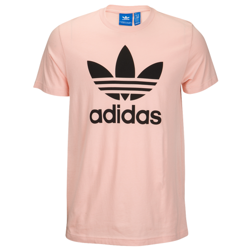 Men's T-Shirts Pink | Eastbay.com