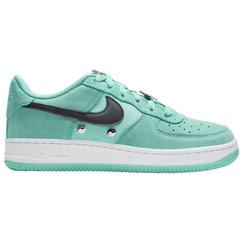 new product 1545f 8e2e5 Nike Air Force 1 Low - Boys  Grade School