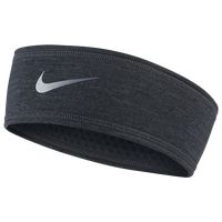 Nike Sphere 2.0 Headband - Women's - Grey