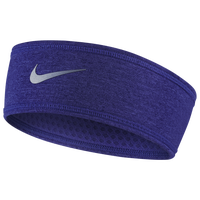 Nike Sphere 2.0 Headband - Women's - Purple