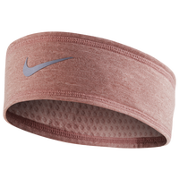 Nike Sphere 2.0 Headband - Women's - Pink