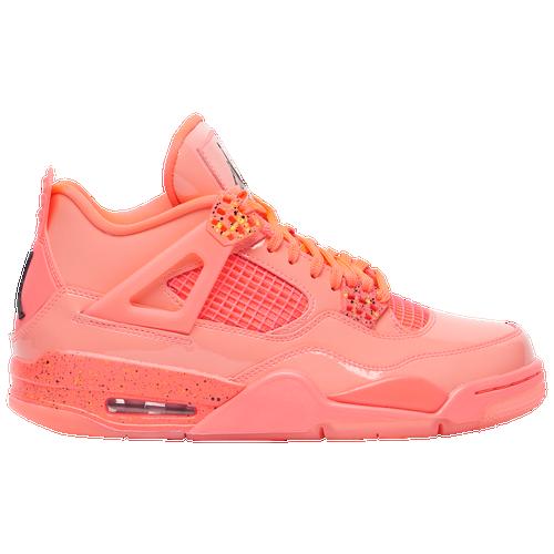 Jordan Retro 4 - Women s - Shoes fe8b2427f460
