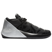 Jordan Why Not Zero.1 Low - Men's -  Russell Westbrook - Black