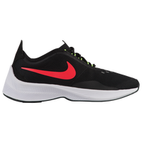 Deals on Nike Fast Exp-z07 Women's Shoes