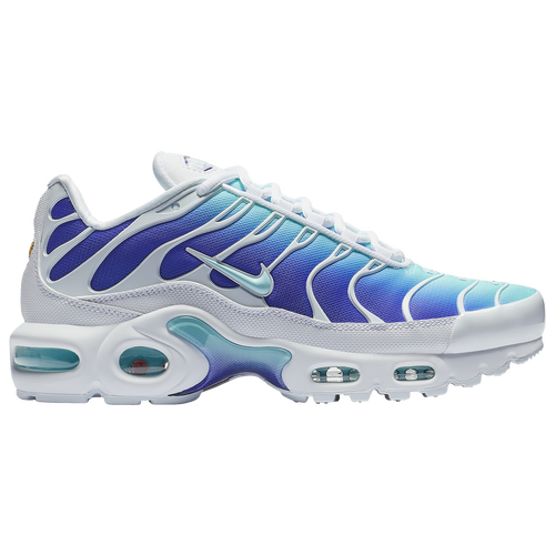 nike air max tuned 1 womens
