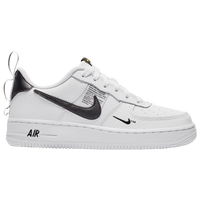 8a8dc3cc694 ... Nike Air Force 1 Low - Boys  Grade School. Tap Image to Zoom. Colors   25. Show All. X. Selected ...
