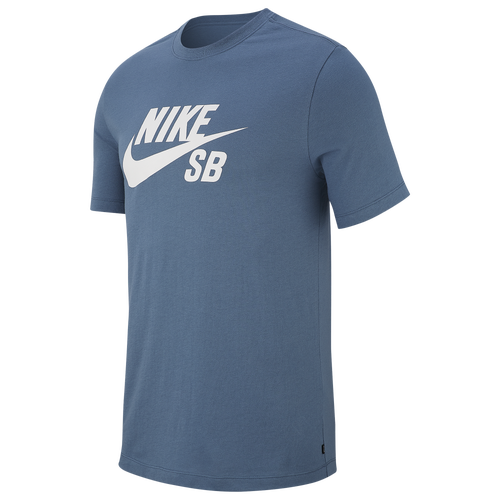 watch d86bb 16acf Nike SB Dri-FIT Short Sleeve Logo T-Shirt - Men s.  30.00. Main Product  Image