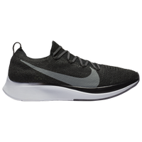 Nike Zoom Fly Flyknit - Men's - Black