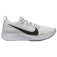 Nike Zoom Fly Flyknit - Women's - White
