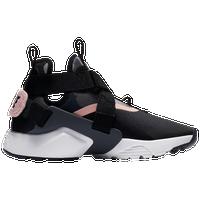 03e75c4ba4b84 australia nike air huarache city womens casual shoes bleached aqua 4982f  b5e89