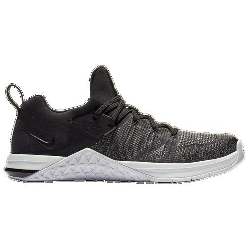 Nike Metcon DSX Flyknit 3 - Women s - Shoes dbe2046ae0