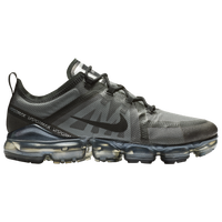 Nike Air Vapormax 2019 - Men's - Grey
