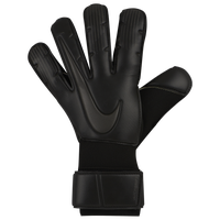 Nike Vapor Grip 3 Goalkeeper Gloves - All Black / Black