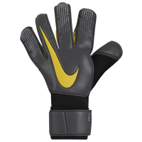 Nike Grip 3 Goalkeeper Gloves - Grey