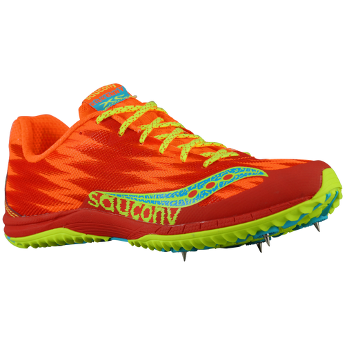 Saucony Women S Kilkenny Xc Track And Field Shoes