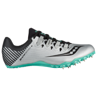 Saucony Showdown 4 - Women's - Silver