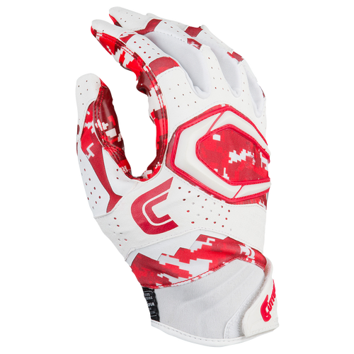 Cutters Rev Pro 2 0 Camo Receiver Gloves Men S Football Sport