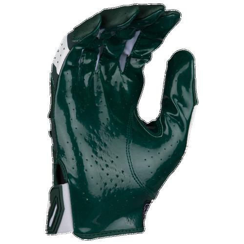 cutters rev pro 2 0 receiver gloves men 39 s football