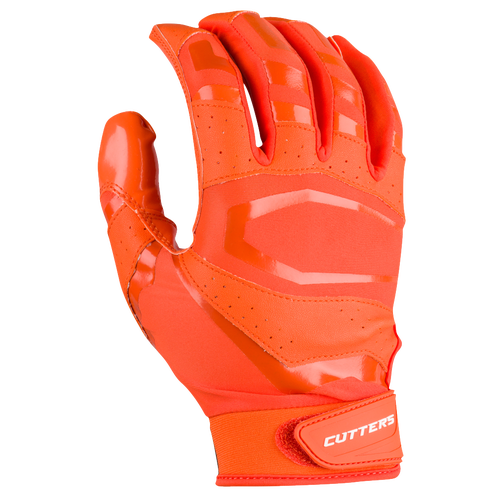 Cutters Rev Pro 3 0 Solid Receiver Gloves Men S Football Sport