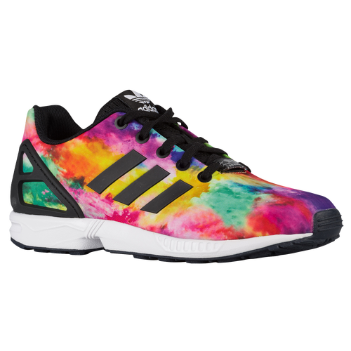 adidas zx flux cameleon