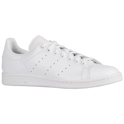 adidas mens white shoes