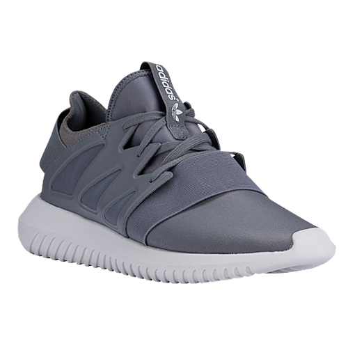 Tubular Runner Weave Shoes adidas UK