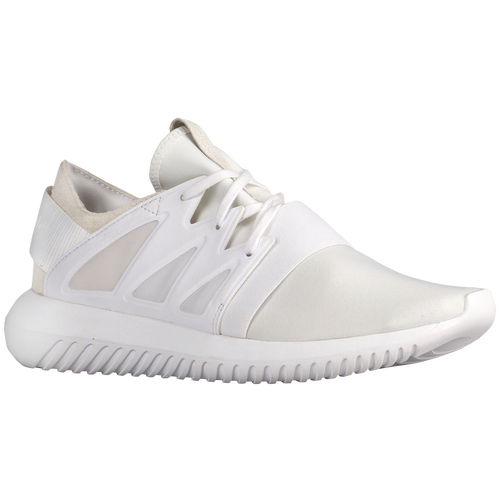 adidas Originals Tubular Viral - Women's - Casual - Shoes - White/White/White