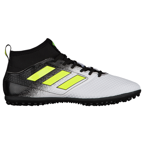 Eastbay Adidas Mens Shoes