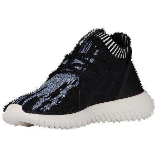 c0aba1778cdcf Adidas Swift Run Kids Gold Sneakers Shoes