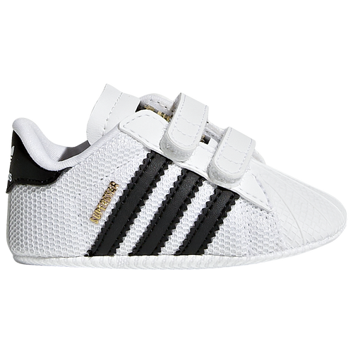 baby boy adidas shoes