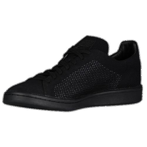quality design b312e bd10d adidas Originals Stan Smith Primeknit - Men's