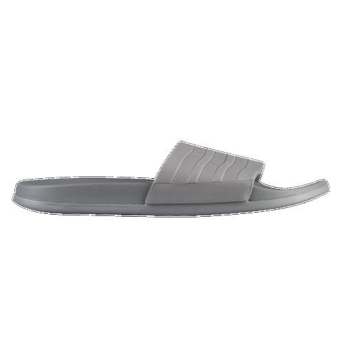 087973ba7a6d adidas cloud foam ultra