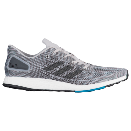 Adidas Solid Men's Grey Greydgh Shoes Pureboost Running Dpr rqaOr6Z