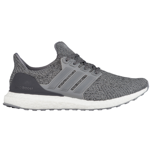 25b2d8a92 ... ireland adidas ultra boost mens running shoes grey 44614 990c3