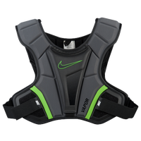 Nike Vapor 2.0 Shoulder Pad Liner - Men's