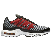 new product dc27d d6438 get air max tn all red a108f 4d414