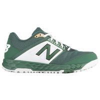 New Balance 3000v4 Turf - Men's - Green