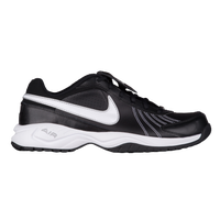 Nike Air Diamond Men's Trainer