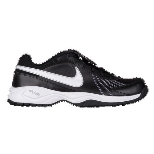 "more photos 51f2c 4cde0 Source  HB, We featured the Nike Zoom Kobe 4 Venomenon "" ..."