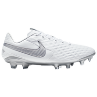 2feb9093708982 Nike Tiempo Legend 8 Pro FG - Men's - White