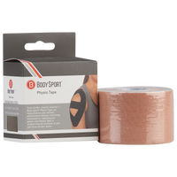 Body Sport Physio Tape - Tan