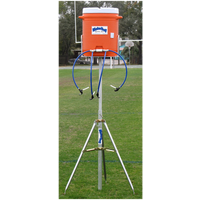 Waterboy Sports WB Gravity Systems