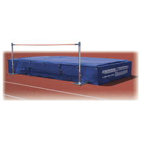 Stackhouse High School High Jump Value Package