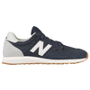 eastbay.com deals on New Balance 520 Mens Shoes