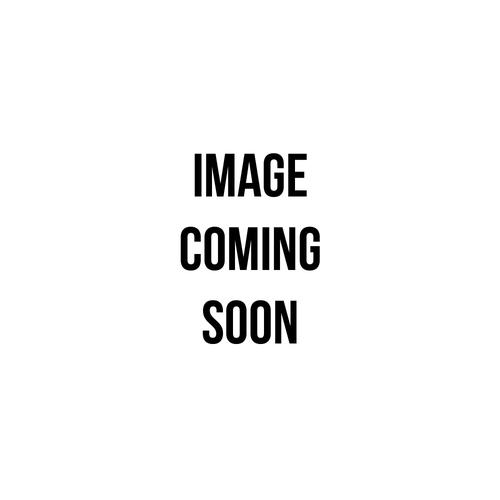 Nike Team Dry Element 1/2 Zip Top - Men's Baseball - Anthracite/White U9669106