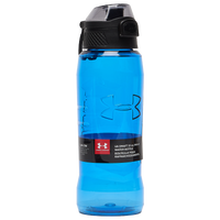 Under Armour Tritan Water Bottle - Blue