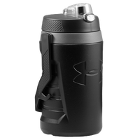 Under Armour Foam Insulated Hydration Bottle - Black / Grey