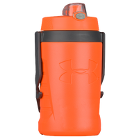 Under Armour Foam Insulated Hydration Bottle - Orange / Black